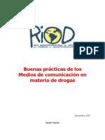 11.-2010-Buenas-prácticas-de-los-MMCC-en-materia-de-drogas-RIOD-web (1)