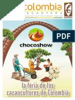 Colombia_Cacaotera_edición_50_Septiembre_-_Octubre__compressed