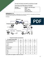 Correction Examen SGP2
