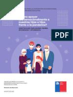 Cómo-apoyar-socioemocionalmente-a-nuestros-hijos-en-pandemia