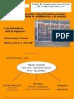 PresRosauraGaleano