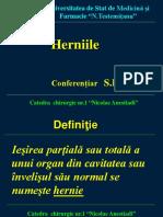 Herniile1