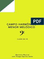 APOSTILA+CHmMel+-+F (1)