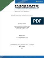 Docdownloader.com PDF Actividad 3 Etica Profesional Dd Bb52c752dd4ff75c7e7b36885925f5dc