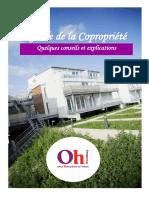 Guide de La Copropriété