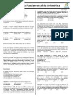 03._Teorema_Fund._Aritmética