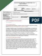 C. POLIT. Y ECONOM ONCE 01-02