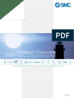 SMC_Product_Overview_deel_I
