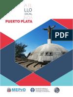 Puerto Plata (1)