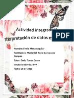 M20S3 Interpretación Estadistica-6