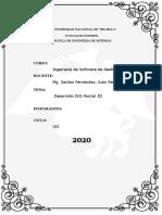 GrupoNro01 (2)
