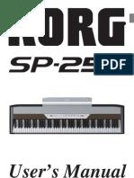 SP250_Users_E4