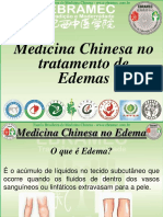 PALESTRA-EDEMA-FINAL-OK-2019