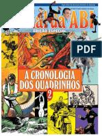 Jornal_da_ABI_Especial_A_Cronologia_dos_Quadrinhos_2