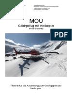 00_Kursbuch MOU Gebirgsflug mit Helikopter in der Schweiz (1)