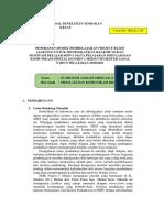 LK 3.3B Mhs PPG unit 3 (Form M3.3B)_M Sholeh Amdani Siregar