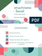 ACTIVIDAD 2- ESCUELAS PSICOLOGICAS COGNITIVAS