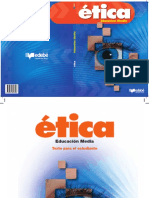 Etica Completo Ago2012-Ilovepdf-compressed