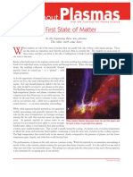 1-first-state-of-matter