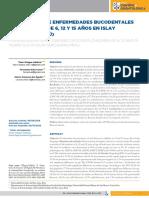 602-Texto del artículo-1873-2-10-20200430 (1)