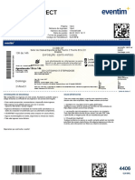 ticketdirect-1