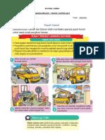 BM T5 2021.docx_23 Feb.pdf