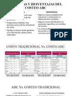 AA6 COSTOS