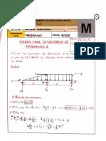 RESISTENCIA DE MATERIALES 2 (1)