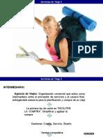 2. clasificacion de las agencias de viajes (1)