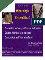 Mineralogia_sistematica_1_(aula_7)
