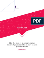 Rapport Antalgiques-Opioides Fev-2019 3.PDF 2019-03-06