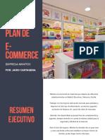 20062019_PlanEcommerce_CartagenaVillarJairodejesus