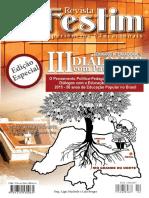 Revista Festim N.02 v.01