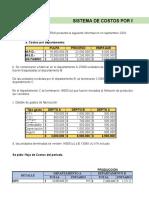 Costos por procesos (1) TRABAJO FINAL