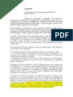 SINDICATOS, AUTONOMÍA Y CONTRAPODER, Lakuntza