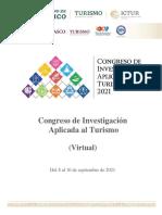 Convocatoria_CIAT_2021_VF