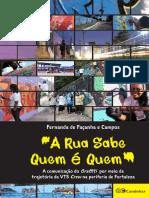 ARuaSabeQuemeQuem-EditoraCaminhar