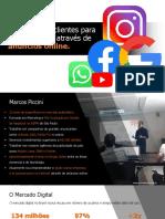 MarcosPiccini_Publicidade_Online_v2