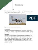 Aircraft Specs-1