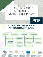 392249521-Clasificacion-metodos-anticonceptivos