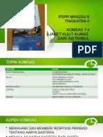 PDPR MINGGU 6T.4