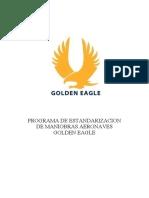 Manual de Estandarizacion Megaparts SA Enmienda 2