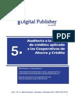 10-Artículo_manuscrito_ensayo-239-7-10-20191121