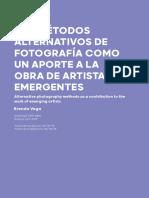 Dialnet-LosMetodosAlternativosDeFotografiaComoUnAporteALaO-7440287