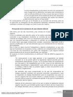 Guía_laboral_2012_----_(Guía_laboral_2012) (1)