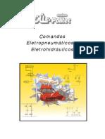 Apostila Comandos Hidraulicos e Pneumaticos