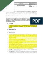 M-sfar-004 Manual de Reuso