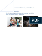 propuestas para erradicar la pobreza