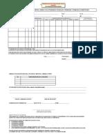 Declaracion Jurada Cargos-mod-hs y horarios (1)