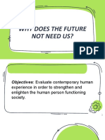REPORT-ON-WHY-FUTURE-NOT-NEED-US